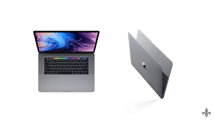 AmazonでMacBookがポイント10%還元中!実質最大10%引きで購入ができる!